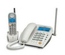 普通办公电话机的CE认证简单介绍