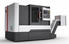 机床类的一些中型机械是否需要做CE认证?
