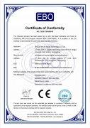 欧盟CE认证是什么意思,怎么做
