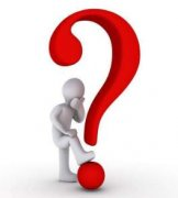 3C认证是什么意思,产品为什么要3C认证
