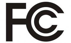 产品做FCC认证需要满足什么条件