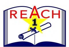 REACH认证费用是多少?