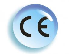 产品出口欧盟如何办理CE认证呢?