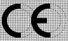 CE认证标志尺寸要求是什么?