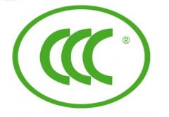 CE认证标志适用于哪些产品?