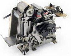 机械CE认证怎么申请?