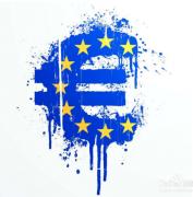 哪里可以办理欧盟CE认证?