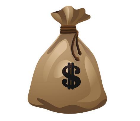 RoHS认证费用,RoHS认证大概需要多少钱?