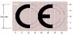 CE认证机构哪家好?