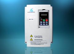 变频器CE认证