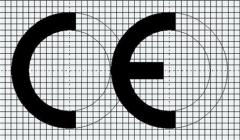 欧盟CE认证证书怎么查询?